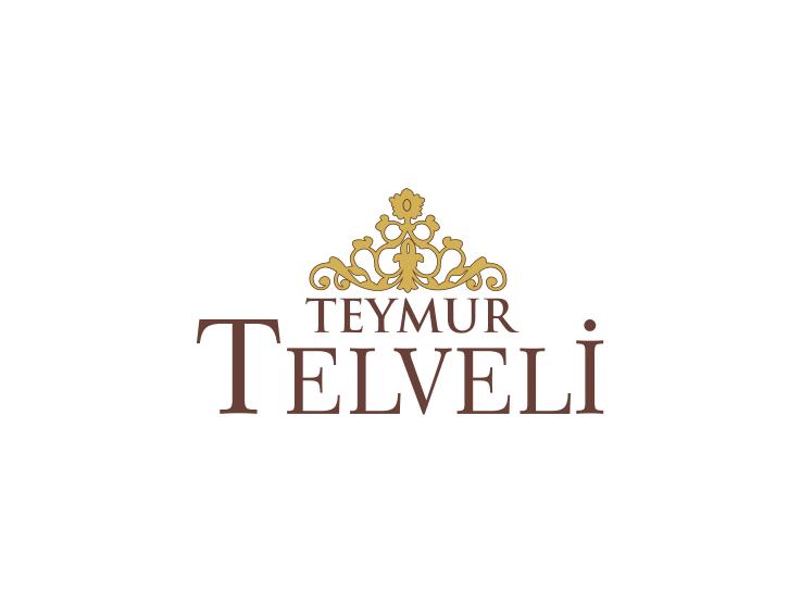 Teymur Telveli
